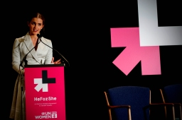 HeForShe: When 'Virtue Signalling' Goes Too Far